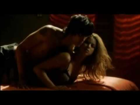 LO HECHO ESTA HECHO SHAKIRA COMPLETO OFFICIAL MUSIC VIDEO [HD]