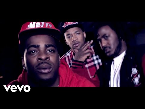 Lil Blood - All Year ft. Mozzy, Lil Purp, Boo Banga