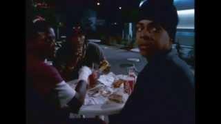Boyz N The Hood  (Los chicos del barrio - 1991) Trailer Español