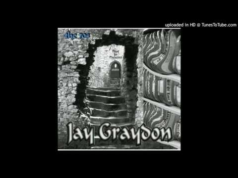 Jay Graydon - Past to Present  - Should We carry on (2006)