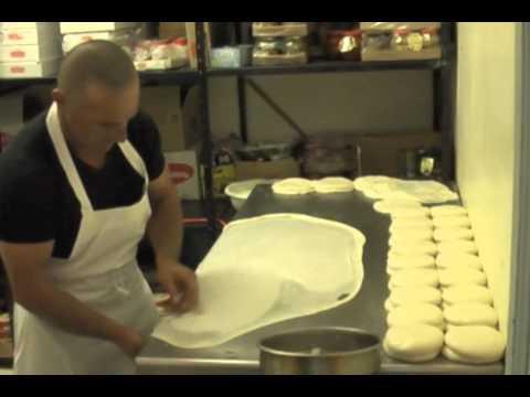 How To Make Burek