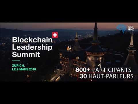 Blockchain Leadership Summit 2018 (12, fr)