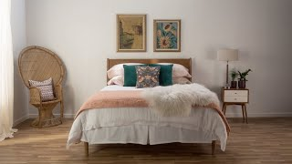 Gambar cover The Bedroom | Airbnb Plus Host Tips  | Airbnb