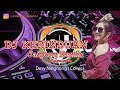 DJ NYA LAGI GALAU   KERINDUAN JAIPONG REMIX ( RIZKY GOEKILZ X RACHMAN 4KENK ) DESY NINGNONG COVER