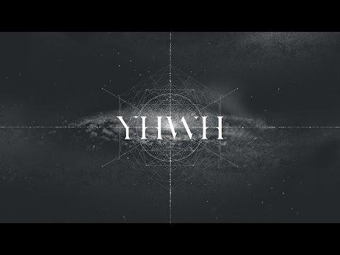 YHWH (Español)