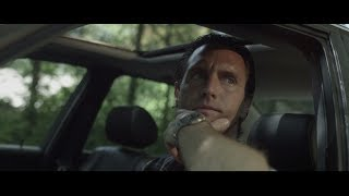 Touching BMW Father's Day Spec commercial