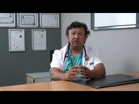 Özel Anadolu Hastaneleri - İshal Ve Tedavisi