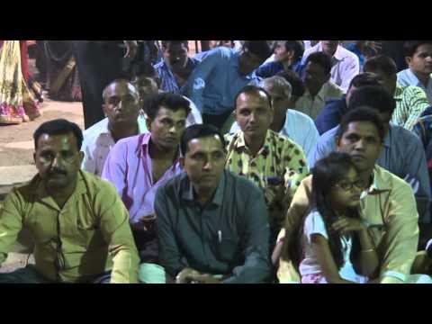 Nardipur Khadakivas garba 2015 part-7