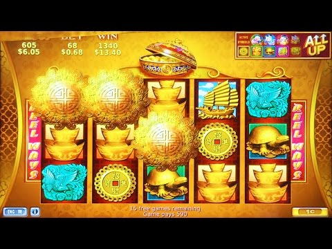 fortune 88 slot machine how to win