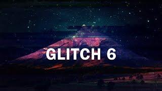 """GLITCH 6"" Freestyle Rap Beat Instrumental | Hard Trap Beats Instrumentals"