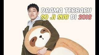 Video Drama Korea Terbaru So Ji Sub di Tahun 2018 download MP3, 3GP, MP4, WEBM, AVI, FLV April 2018
