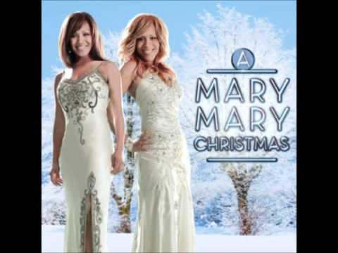 The Gift of Love Mary Mary