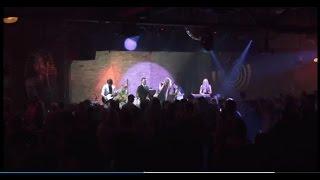Super Pretty Naughty Live - Buck 65 featuring Sc Mira