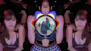 Best of Khmer Melody Remix 2018 | New Song Break Beat Remix 2019 | Dance Bek Sloy Ma Kob