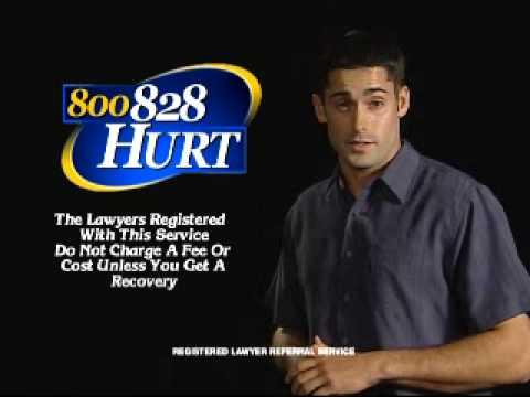 1-800 -828-hurt