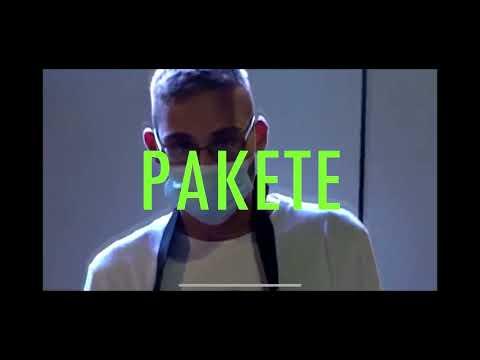 Download JAVI DISS - PAKETE📦(PROD.SOULKER)[VIDEO]