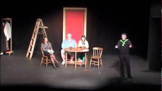 Last Tango in  Little Grimley (Liverpool) scene 1.wmv