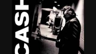 Johnny Cash-Wo Ist Zuhause,Mama