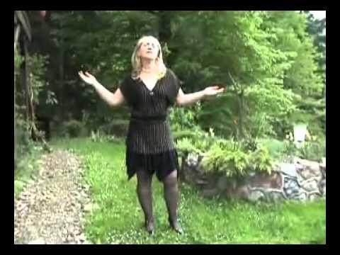 Senny - Gdje je mali zapelo - (Official video 2009)
