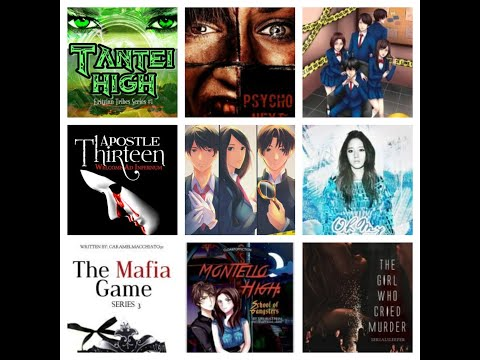 top-20-best-wattpad-story-(tagalog)-general-fiction