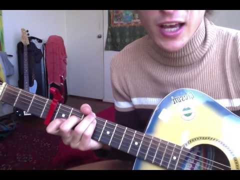 Dmas Delete Guitar Tutorial Tabs Chords Youtube