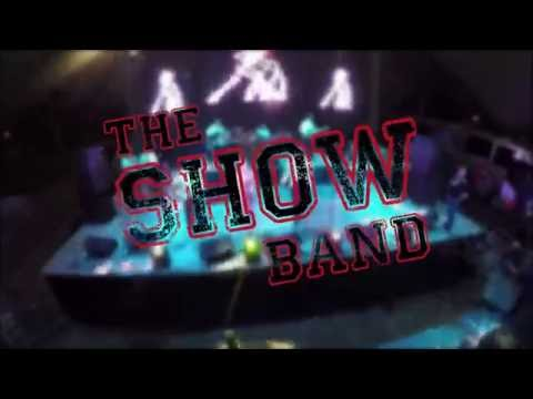 The Show Band