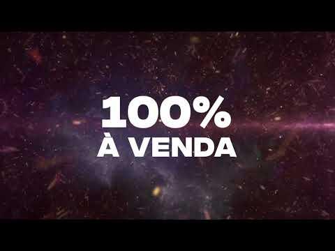 LOTE 30 - REM CONSTELAÇÃO - 3º LEILÃO TERRA BRAVA, CAMPARINO E GENÉTICA ADITIVA