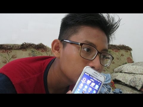 Review Samsung Galaxy J1 Ace Indonesia