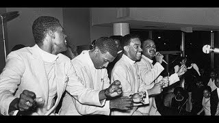 I Could Dance All Night - Archie Bell & The Drells YouTube Videos