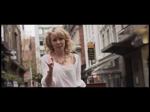 Brooke Duff - The Real You feat K.One