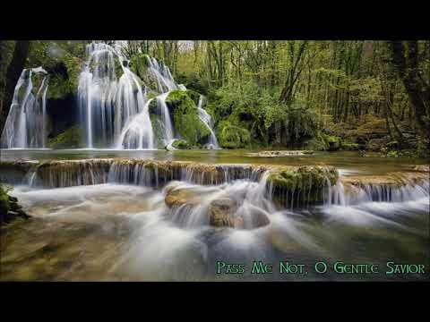 Himnos Cristianos instrumentales Hermosos | Arpa, flauta, cuerdas y orquesta