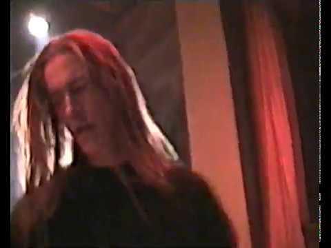 "SKIN HAOS - Endless Fight (Вадим Григорьев) 26.11.1994 г. Д/К ""ХИМВОЛОКНО"""