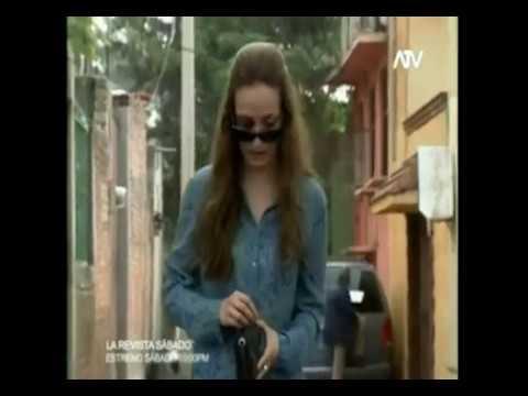 Mujer casos de la vida real en campa a youtube - Casos de alcoholismo reales ...