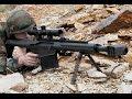 ТЕХНІКА ВІЙНИ №47. Військові іграшки. ТОП-5 снайперських гвинтівок [ENG SUB]