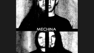 Watch Mechina The Assembly Of Tyrants video