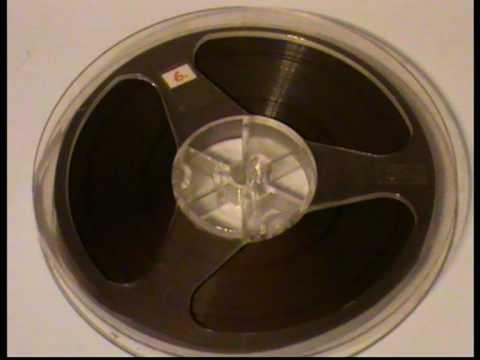 Vana Piiga (Vana Eesti muusika)1970aastatel