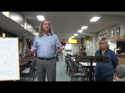 Osko –  Australian Fast Payment