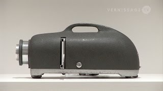 VTV Classics (r3): American Streamlined Design (2008)
