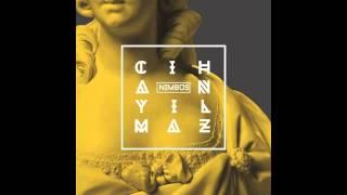 Cihan Yılmaz - Joyride ft. La Dee Eda