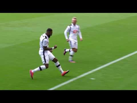 EFL Awards - Mitre Goal of the Year Top 10