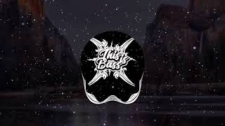 Post Malone - Go Flex (DopE Remix) (Bass Boosted)