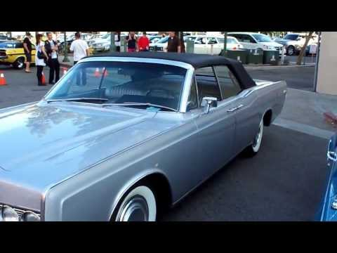 1969 lincoln continental autos car for sale in elida ohio. Black Bedroom Furniture Sets. Home Design Ideas