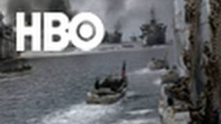 Video The Pacific: Trailer #4 (HBO) download MP3, 3GP, MP4, WEBM, AVI, FLV Desember 2017