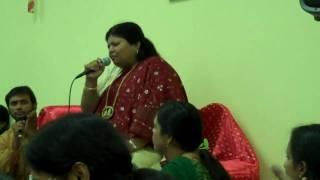 BrahmaMokkate - Sobha Raju
