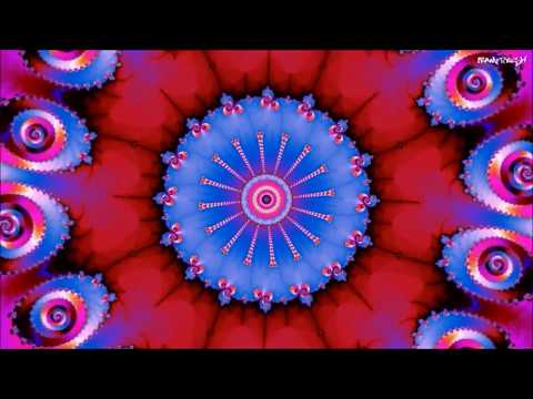 Miguel - Waves Tame Impala Remix Trippy Video