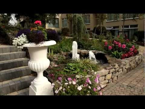 Wedding Venues Limerick - Green Hills Hotel