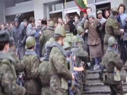 Видео «Я — русский оккупант» набирает миллионы просмотров
