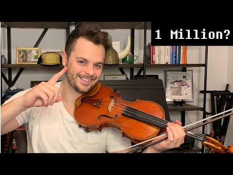 Playing Meme and Game Music Until I Hit 1 Million Subs