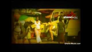 Samini - Movement (Official Video)