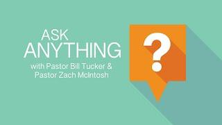 How Should Christians Respond to Political Craziness?